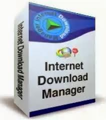 تحميل برنامج انترنت داونلود مانجر للايفون مجانا  . download internet download manager for iphone free