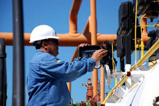empresarios, ingeniero,multas,responsabilidad,accidente laboral