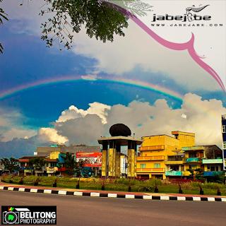 Paket Promo 2019 Tour Belitung 3D2N