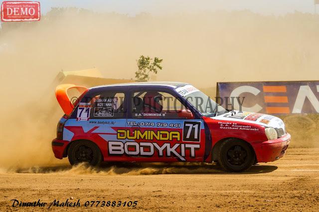 AutosLanka com: Walawe Supercross 2015 at Udawalawe Super Cross