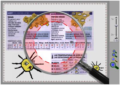 http://www.ceiploreto.es/lectura/Plan_interactivo/158/58/index.html