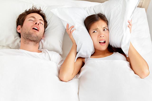 Sa dormim bine!