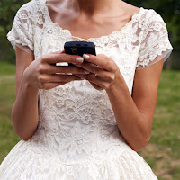 Apps That Help You Plan Your Wedding