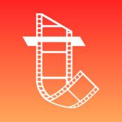 برنامج أخذ و استخراج الصور من الفيديو بجودة عالية للايفون والايباد
