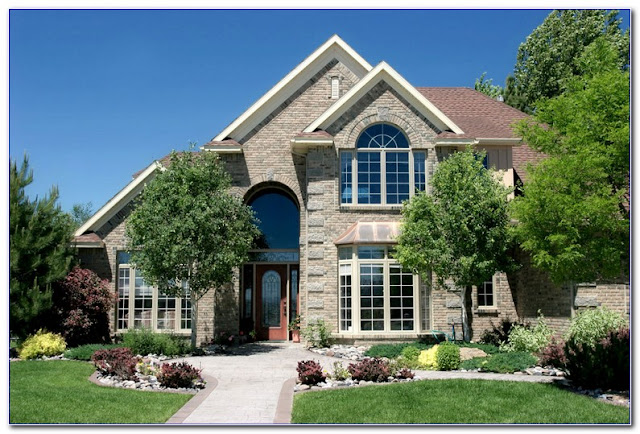 Best Residential WINDOW TINTING Columbia SC