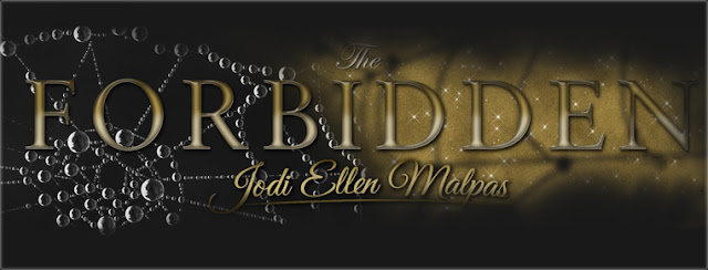 [Review] THE FORBIDDEN by Jodi Ellen Malpas @JodiEllenMalpas