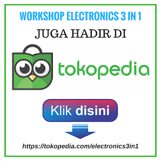 https://www.tokopedia.com/electronics3in1/starter-kit-for-beginner-premium-version-made-in-arduino-indonesia