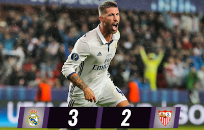Uefa Super Cup| Real Madrid vs Sevilla - Page 4 Real_Madrid_3-2_Sevilla_%25283%2529