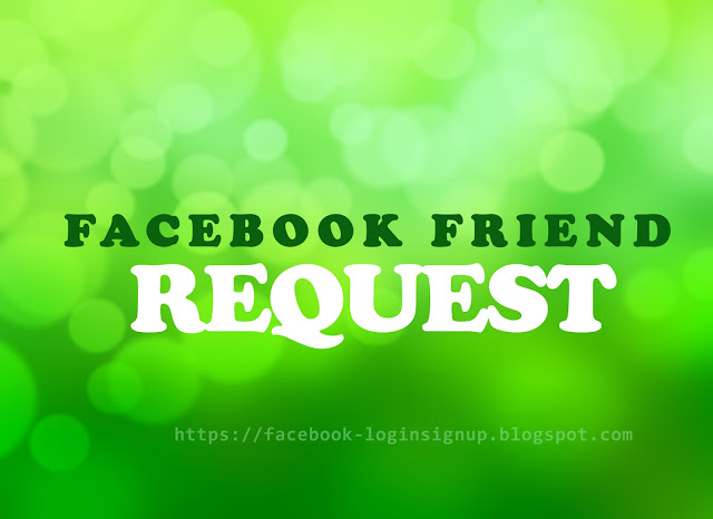 How to Stop Someone From Sending a Friend Request on Facebook