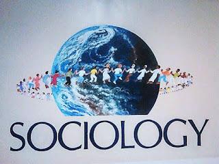 Soal dan Jawaban Ujian Akhir Semester IPS Sosiologi Kelas XI