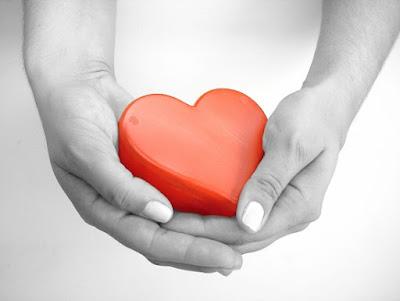 Tiga Cara Menghidupkan Hati Menurut Islam 1