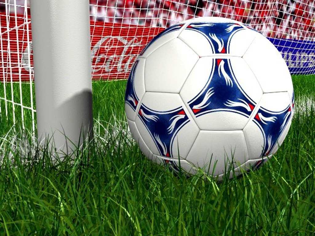 soccer ball wallpaper hd - photo #11