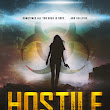 Review of Hostile (Book 4 in the Afterlight Saga - by Cameo Renae