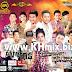[Album] BN Production CD Vol 06 | Khmer New Year 2017