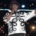 Nécrologie : Le chanteur congolais Papa Wemba est mort