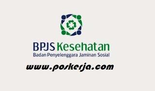 Lowongan Kerja Terbaru BPJS Kesehatan Agustus 2017