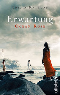 https://www.amazon.de/Ocean-Rose-Erwartung-Ocean-Rose-Serie-Band/dp/3548285112/ref=sr_1_2?ie=UTF8&qid=1484565960&sr=8-2&keywords=ocean+rose
