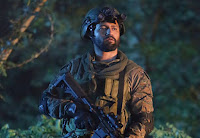 Uri - The Surgical Strike Movie Picture 13