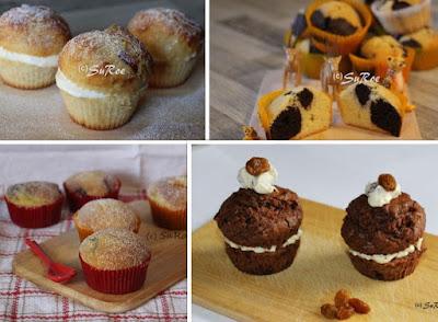 http://love-whati-do.blogspot.de/p/muffins-cupcakes.html