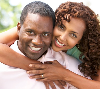 things men want from their wives