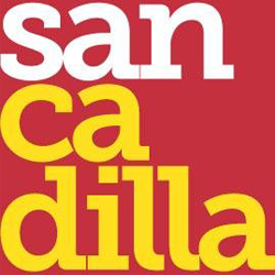 Columna San Cadilla Mural | 17-11-2017