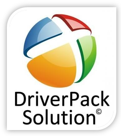 Driverpack Solution 18.17 Free Download Full Version