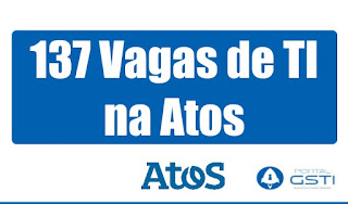 Multinacional Atos