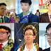 Đất cằn sinh quả ngọt: Học sinh miền Trung lên ngôi ở các cuộc thi tri thức Việt Nam