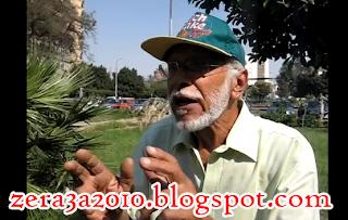 فيديو-فكرة صناعة الحرير فى مصر