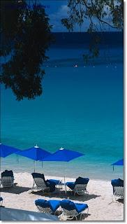 Las mejores fotos de la tierra de Rihanna: Saint Michael y Barbados 25
