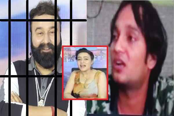 baba-ram-rahim-miss-honeypreet-in-jail-very-much-says-sonu-pandit