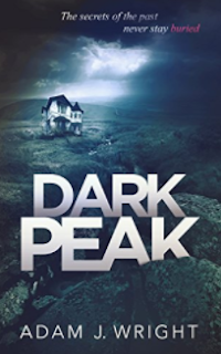 dark peak cover