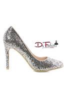 pantofi-de-ocazie-din-oferta-dyfashion-13