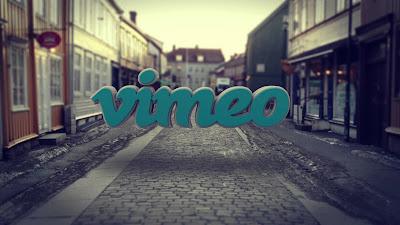 Comment débloquer Vimeo depuis n'importe quel pays?