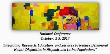 http://www.hispaniclatinoattcconference.com/