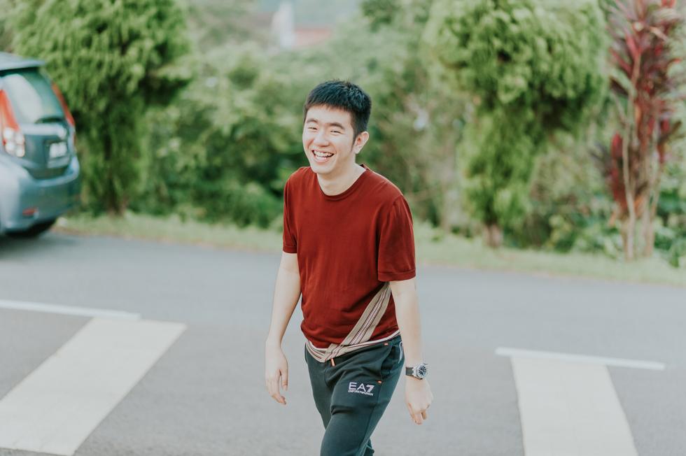 malaysia%2Bwedding%2Bphotography%252C%2Bsingapore%2Bwedding%2Bphotography%252C%2Bwedding%2Bphotography%252C%2BYAN%2BMU%2Bphotopraghy%252C%2Byanmu%252C%2B%25E5%258F%25B0%25E4%25B8%25AD%25E5%25A9%259A%25E6%2594%259D%252C%2B%25E5%258F%25B0%25E5%258C%2597%25E5%25A9%259A%25E6%2594%259D%252C%2B%25E5%258F%25B0%25E7%2581%25A3%25E5%25A9%259A%25E6%2594%259D%252C%2B%25E9%25A6%25AC%25E4%25BE%2586%25E8%25A5%25BF%25E4%25BA%259E%25E5%25A9%259A%25E6%2594%259D%252C%2B%25E5%25A9%259A%25E7%25A6%25AE%25E7%25B4%2580%25E9%258C%2584%252C%2B%25E5%25A9%259A%25E6%2594%259D%252C%2B%25E7%2584%25B1%25E6%259C%25A8%25E6%2594%259D%25E5%25BD%25B1011- 婚攝, 婚禮攝影, 婚紗包套, 婚禮紀錄, 親子寫真, 美式婚紗攝影, 自助婚紗, 小資婚紗, 婚攝推薦, 家庭寫真, 孕婦寫真, 顏氏牧場婚攝, 林酒店婚攝, 萊特薇庭婚攝, 婚攝推薦, 婚紗婚攝, 婚紗攝影, 婚禮攝影推薦, 自助婚紗