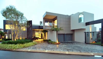 บ้านสองชั้นสวยๆ