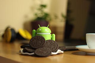 845 octa core processor, android phone, smartphone, one plus 6