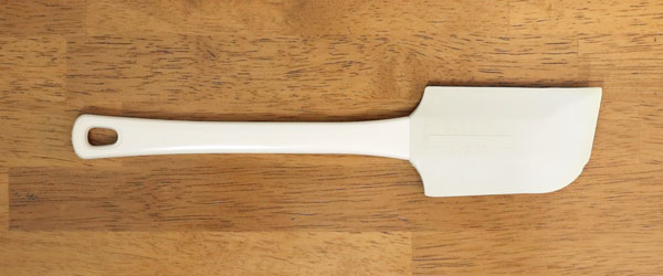 貝印 KAI エラストマー PI-6325