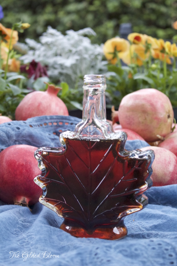 Maple Sugar Misto- www.gildedbloom.com
