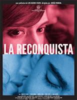 La reconquista (2016) español