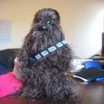 http://epicsoup.com/2010/02/24/free-chewbacca-amigurumi-pattern/