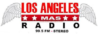 Radio Los Angeles Chepen