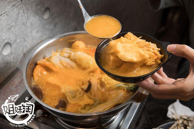 野饌燒肉火烤兩吃活泰國蝦吃到飽-左營區吃到飽推薦