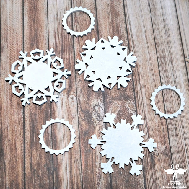 How-to-Prime-Masonite-Snowflake-Ornaments-by-Dana-Tatar-for-Paper-Wings-Productions