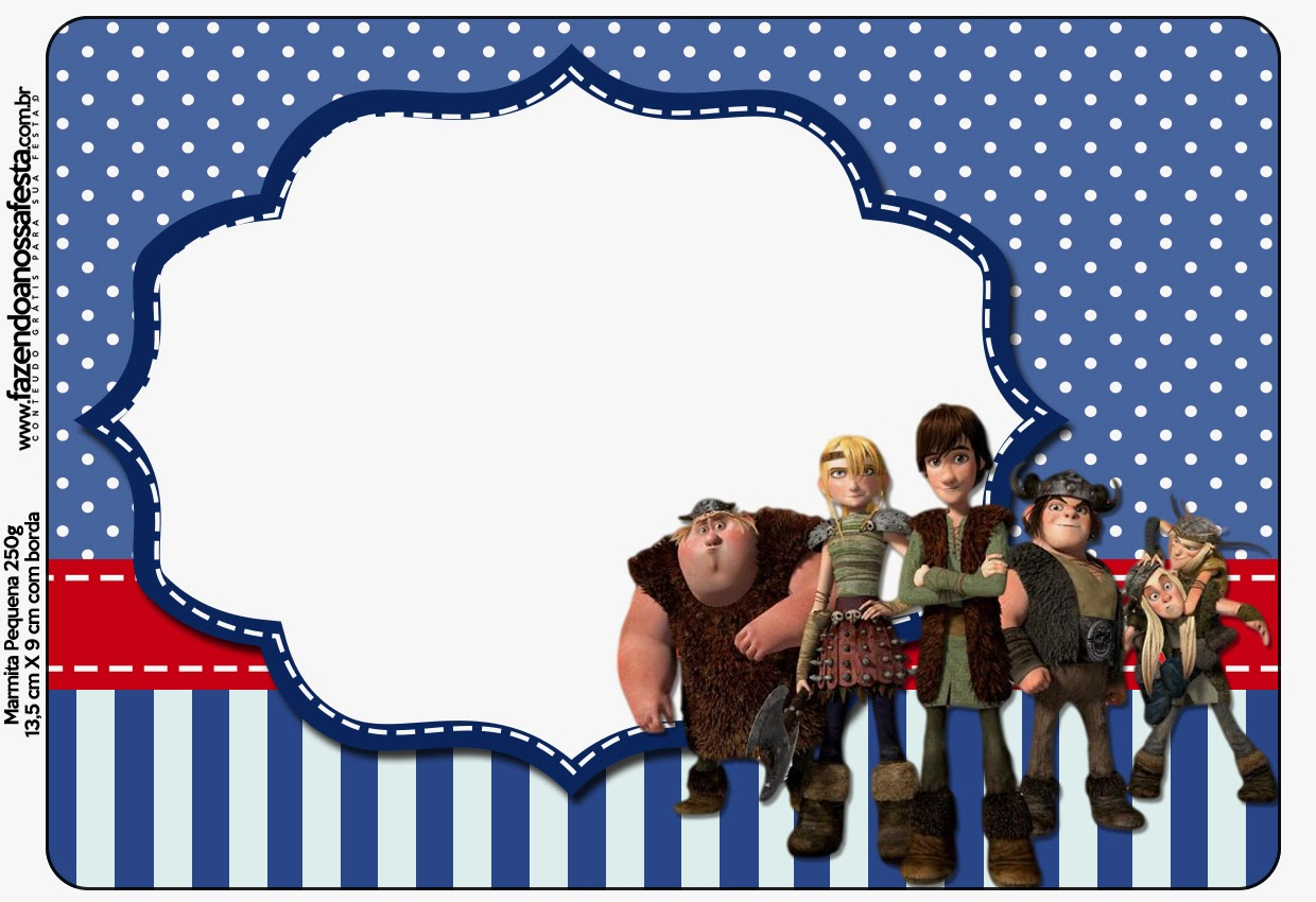How to Train your Dragon: Free Printable Candy Bar Labels. | Oh My ...