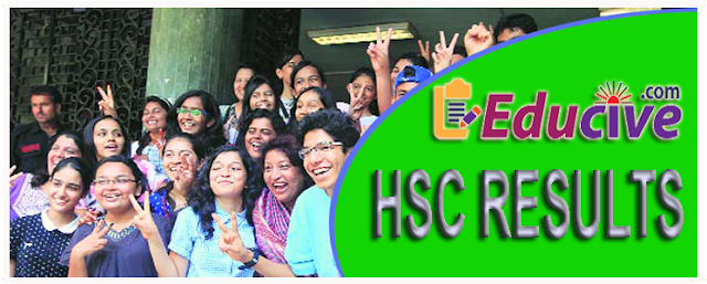 hsc-exam-results