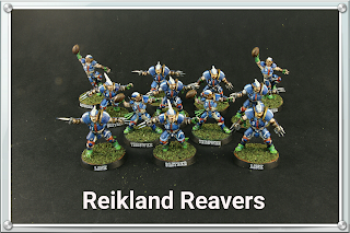 http://ronylamaquette.blogspot.fr/2017/08/figurines-blood-bowl-reikland-reavers.html