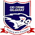 CID Crime & Railways, Gujarat Recruitment 2018