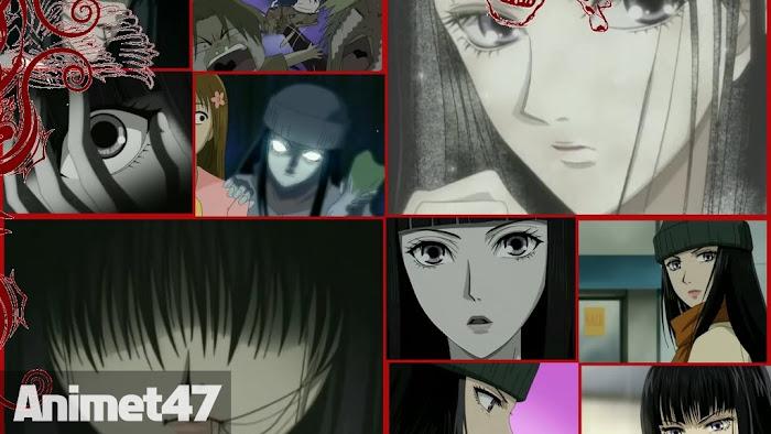 Ảnh trong phim Yamato Nadeshiko Shichihenge 1